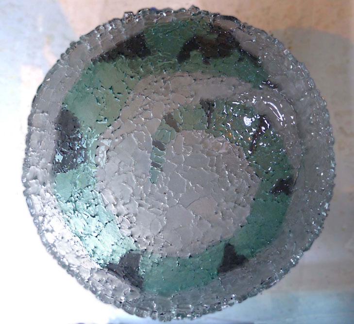 glass04